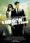 Filmplakat zu London Boulevard
